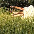 Des aimants dans les blés 16 Marc