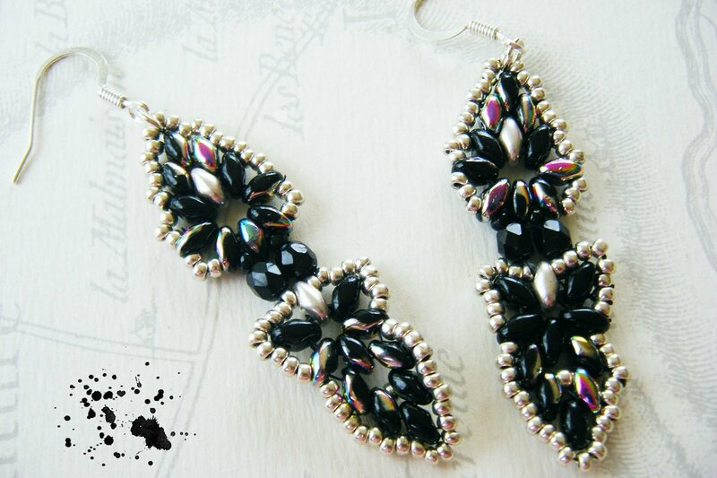 perles noires et nacres 012