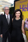 ted_danson_mary_steenburgen_the_help_premiere