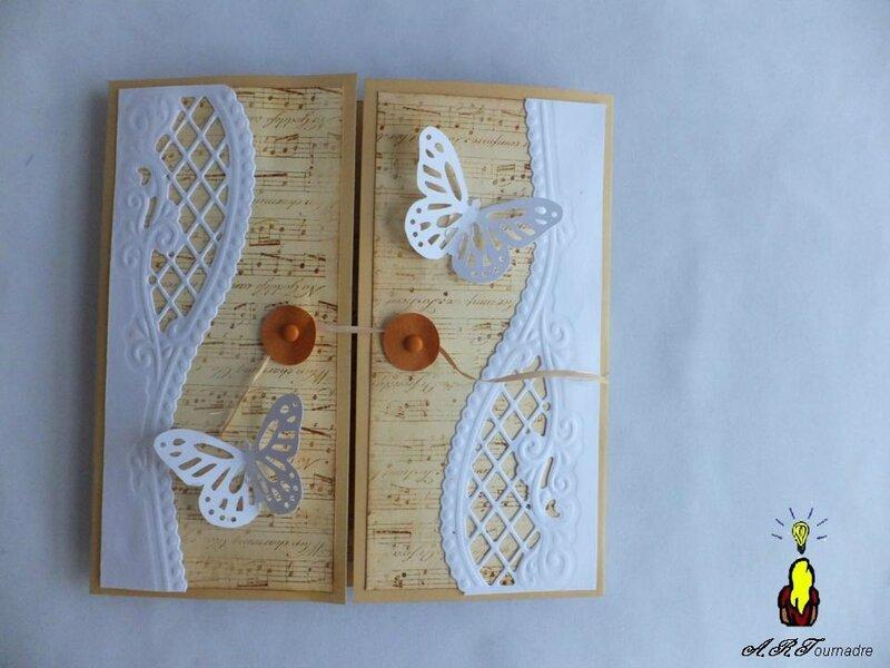 ART 2012 08 papillons bonne retraite 1