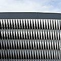 Bilbao-architecture-FL