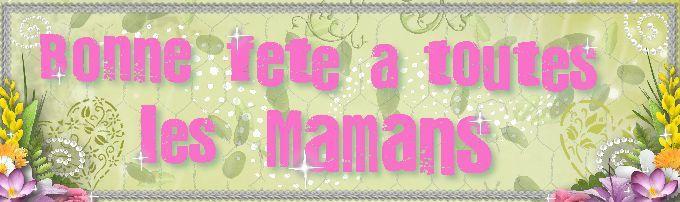 fête des mères_Lilidaix_01