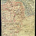 JMO ID6 Mémoire des hommes (SHD) 26N274 09, mars 1918