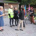 cyclotour 2009 226