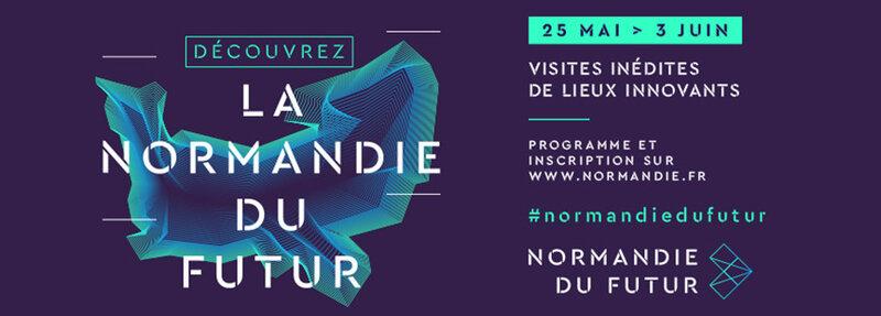 normandie_futur_0