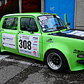 Rallye pays du gier 42 2018 rallye 1000