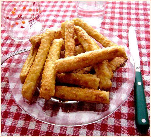 frite 1
