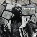 Sonny Stitt - 1973 - The Champ (Muse)