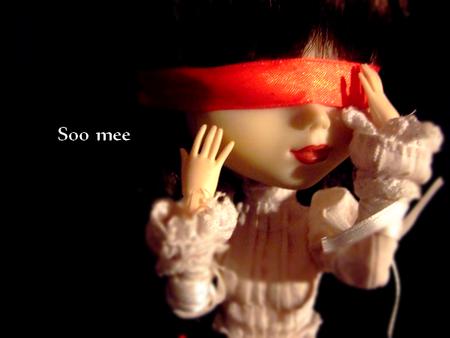 Soo_mee__22