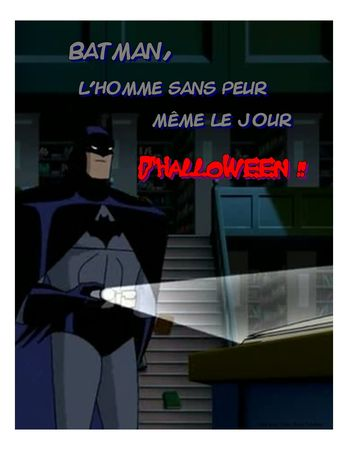batman_halloween_001