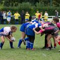 18IMG_1451T
