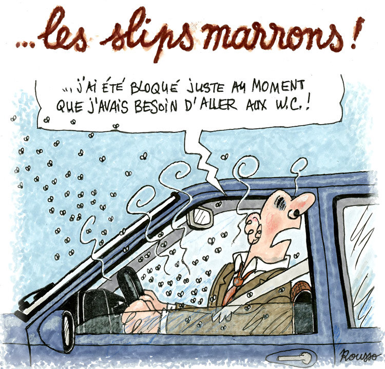 Les_slips_marrons-copie