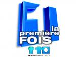 2014 - PREMIERE FOIS