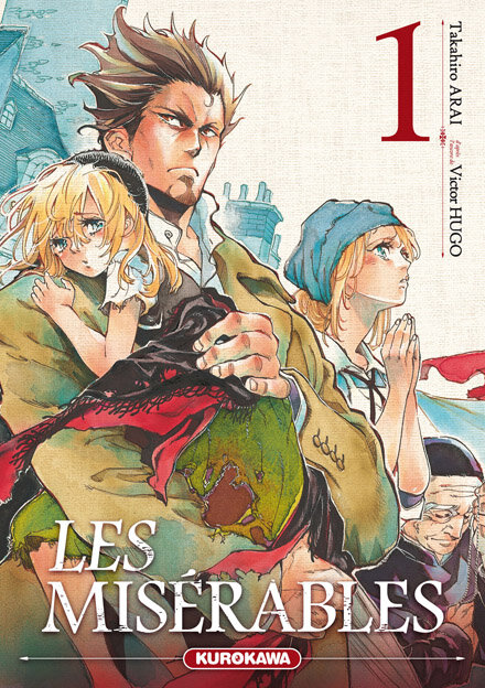 Les-Miserables-1-kurokawa