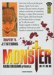 Monster16