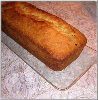 cake_3c_1