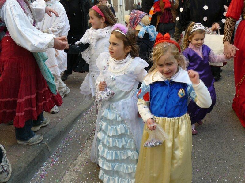 carnaval lou pitchoun mars 2010 043