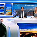 clairearnoux04.2015_08_21_premiereeditionBFMTV