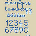 Windows-Live-Writer/05b46a9a2ee7_EE1C/95476948_3