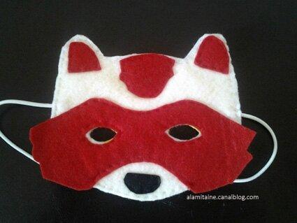 masque lucas 02