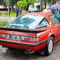 Mazda RX 7 s