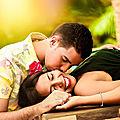 Retour affectif en sept(7)jours,rallumez la flamme d'amour et dites stop aux conflits,divorces et séparation du maître sêgboliss