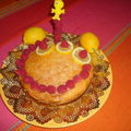 Gateau_au_Citron