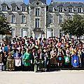 2012-05-12_andouillette_defile_IMG_6907