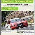 CC_Circuit_de_Bresse_2016_M3_001