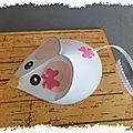 ART 2015 04 souris blanche 3