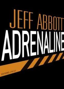 Adrenaline