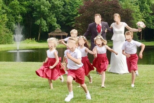mariage sophie edouard