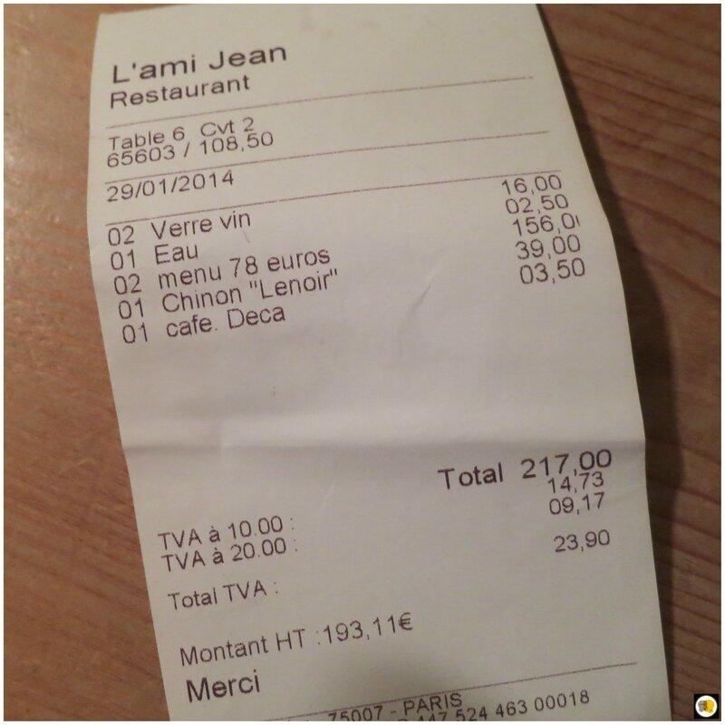 L'Ami Jean (4)