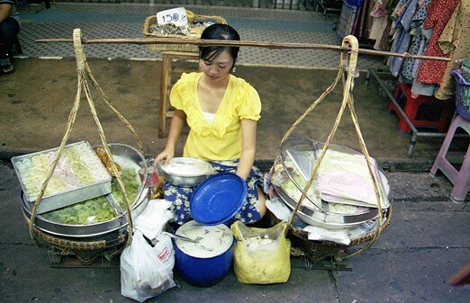 thailande_bangkok_femme