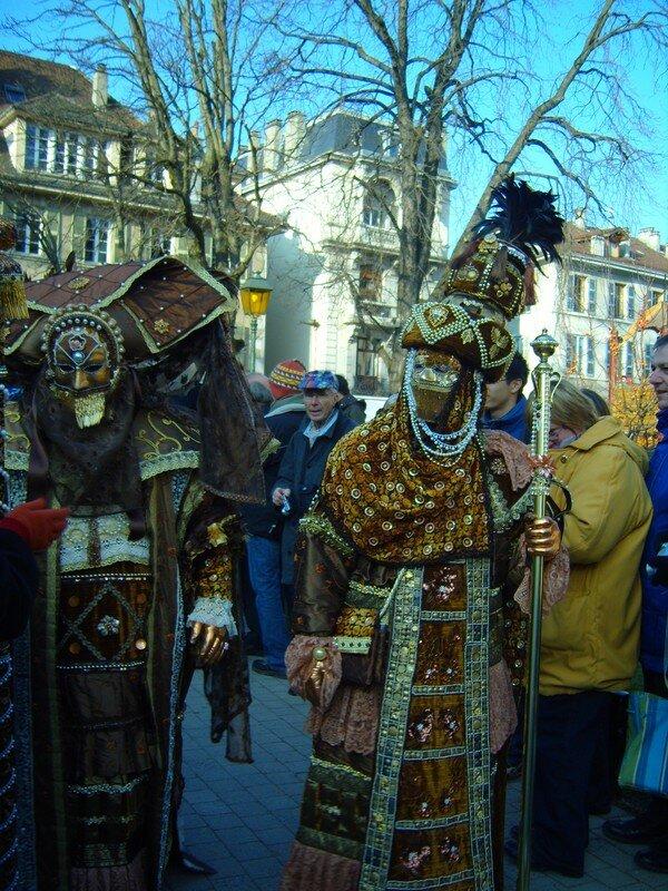 Carnaval Vénitien Annecy 2008 (296)