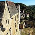 Dordogne Beynac28 11-10-2018