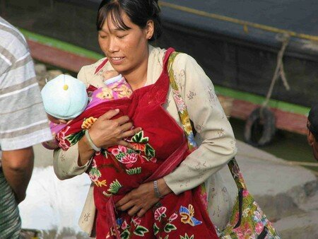 Birmanes__Birmans__25_