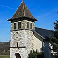 Windows-Live-Writer/Lornay-Circuit-de-la-Biche_11C89/sans titreIMG_69222014_2