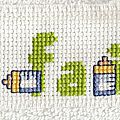 Joan 07 jan 2014 detail broderie