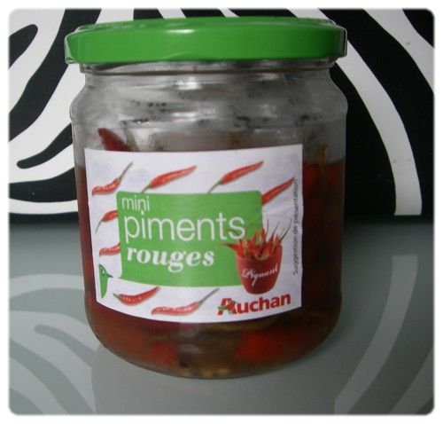 Mini_piments_rouges