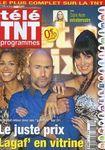 teletnt2009_cover_1