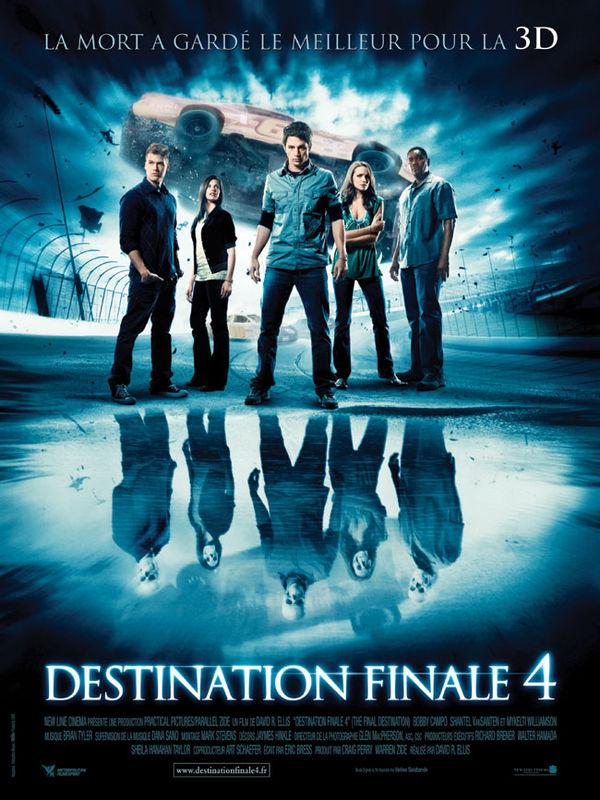 Destination_Finale_4