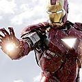 Iron-Man-650x303