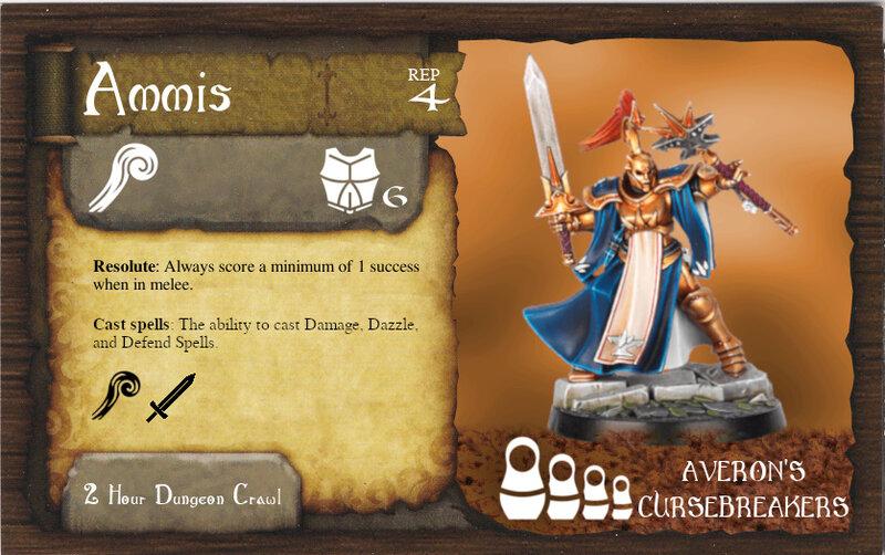 2HDC-Card-Amis