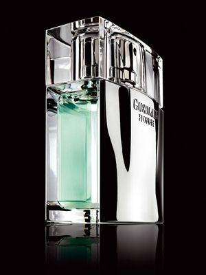 Nouveaux Nouveaux Parfums Nouveaux Nouveaux Masculins Masculins Parfums Masculins Nouveaux Parfums Masculins Parfums IYm7gvf6by