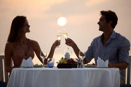 Rituel de magie blanche d'envoûtement d'amour rapide et très efficace