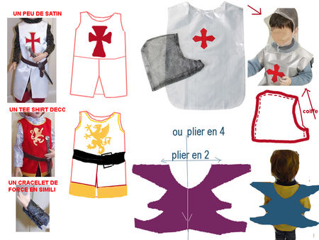 costumes_idees