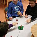 Atelier jeux coopératifs SSI 2012