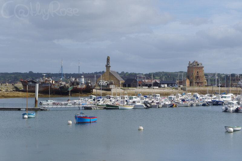 && le port (6)