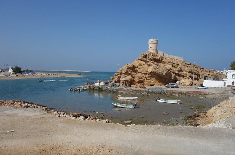 Oman1 (61)